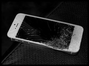 Iphone reparatie Roosendaal