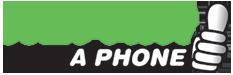 Repair a Phone